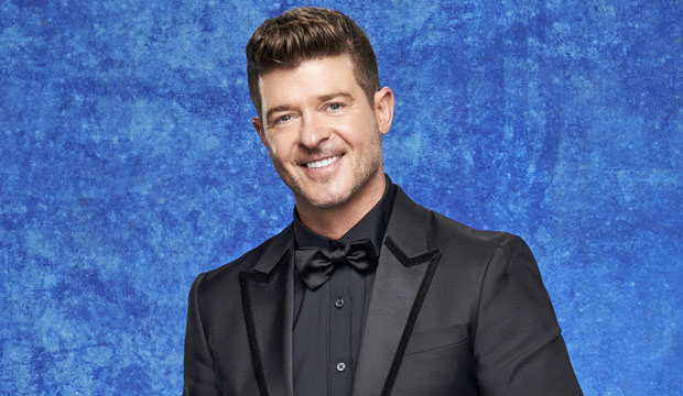 the-masked-singer-season-3-robin-thicke