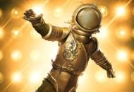 the-masked-singer-season-3-the-astronaut