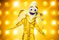 the-masked-singer-season-3-the-banana
