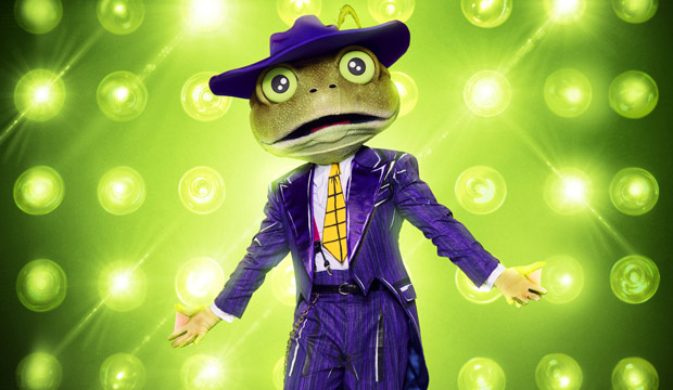 the-masked-singer-season-3-the-frog