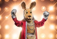 the-masked-singer-season-3-the-kangaroo