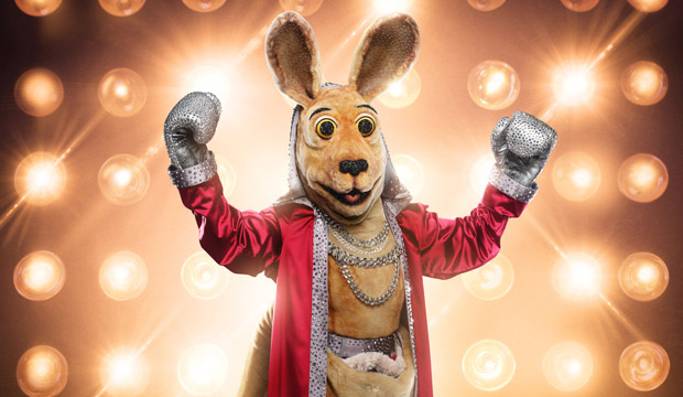 the-masked-singer-season-3-the-kangaroo