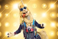 the-masked-singer-season-3-the-llama
