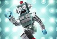 the-masked-singer-season-3-the-robot