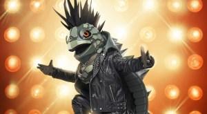 the-masked-singer-season-3-the-turtle