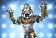the-masked-singer-season-3-the-white-tiger