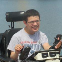 Profile picture of Sam K