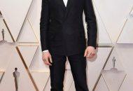 2020-Oscars-George-Mackay