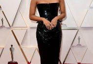 2020-Oscars-Zazie-Beetz