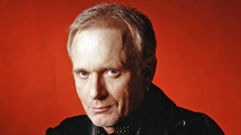 Anthony Geary on General Hospital