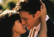 Greatest-Film-kisses-Fast-Times-at-Ridgemont-high