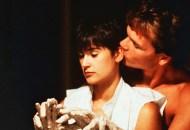 Greatest-Film-kisses-Ghost
