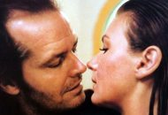 Greatest-Film-kisses-The-Shining