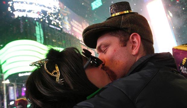 Greatest-Film-kisses