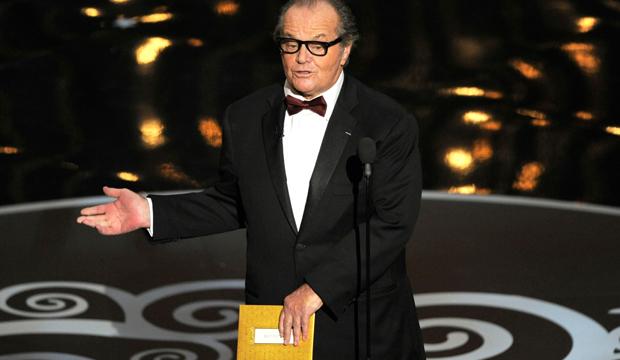 Jack-Nicholson-Oscars-Kobe-Bryant