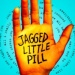 Jagged-Little-Pill