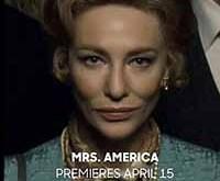 Mrs-America