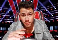 Nick-Jonas-The-Voice