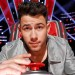 Nick-Jonas-The-Voice