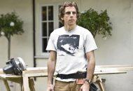 Noah-Baumbach-movies-ranked-Greenberg
