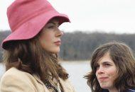 Noah-Baumbach-movies-ranked-margot-at-the-wedding