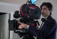 Noah-Baumbach-movies-ranked