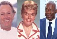 Peter-Fonda-Doris-Day-John-Singleton-Memoriam
