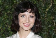 Reasons-we-love-Caitriona-Balfe