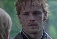 Reasons-we-love-Sam-Heughan-goodbye-Ian
