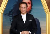 Reasons-we-love-Sam-Heughan-red-carpet