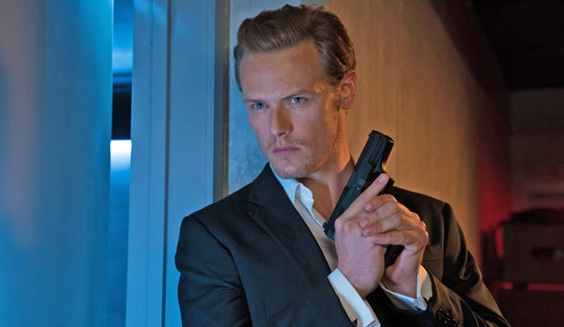 Reasons-we-love-Sam-Heughan-the-spy-who-dumped-me
