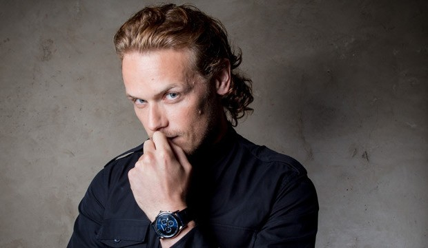 Reasons-we-love-Sam-Heughan