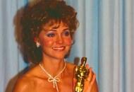 Sally Field Oscars