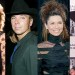 Tanya-Tucker-Kenny-Chesney-Shania-Twain-Tim-McGraw