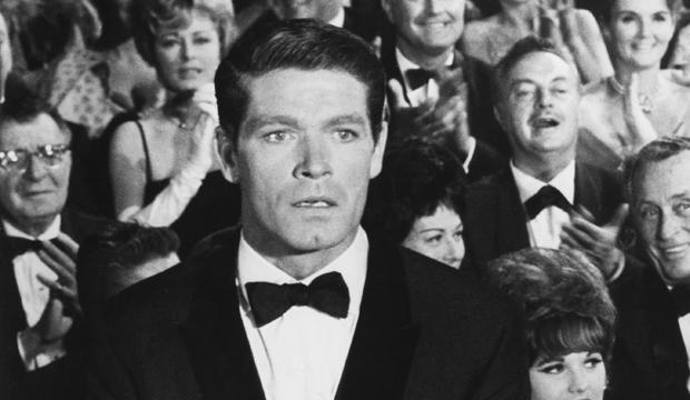 The-Oscar-Stephen-Boyd