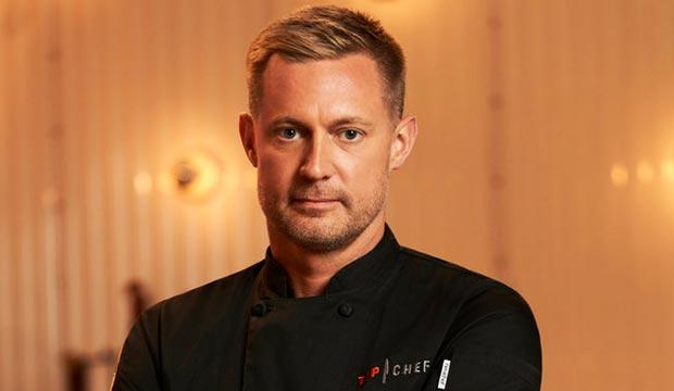 Top-Chef-season-17-all-stars-LA-Bryan-Voltaggio