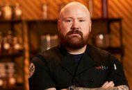 Top-Chef-season-17-all-stars-LA-Kevin-Gillespie