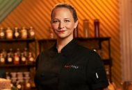 Top-Chef-season-17-all-stars-LA-Stephanie-Cmar