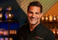 Top-Chef-season-17-all-stars-LA-angelo-sosa