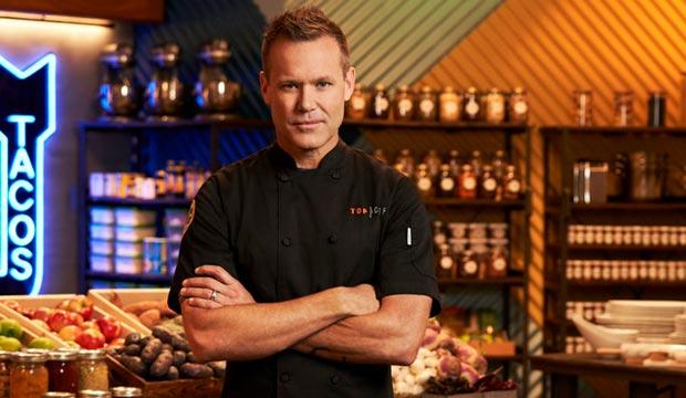Top-Chef-season-17-all-stars-LA-brian-malarkey