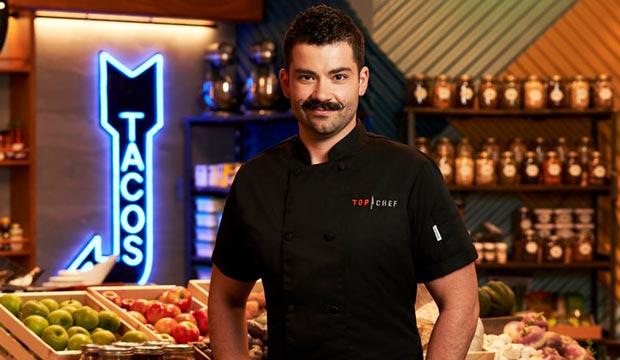 Top-Chef-season-17-all-stars-LA-joe-sasto