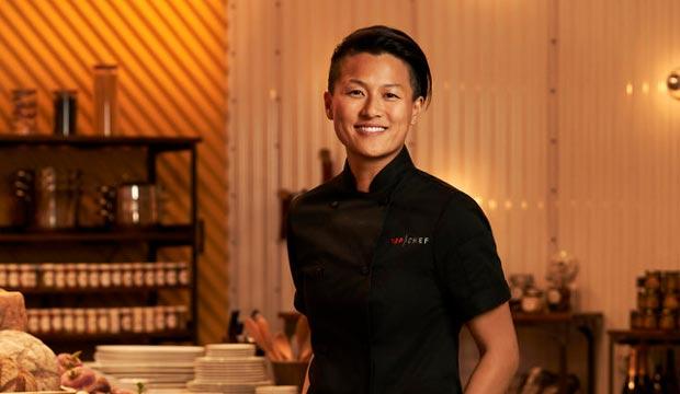 Top-Chef-season-17-all-stars-LA-melissa-king