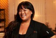 Top-Chef-season-17-all-stars-la-lee-anne-wong