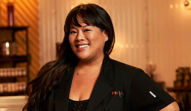 Top-Chef-season-17-all-stars-la-lee-anne-wong