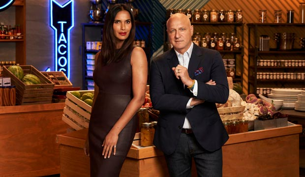 'Top Chef' Season 17: All-Stars Ranked Worst To Best