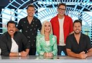 american-idol-judges-2020