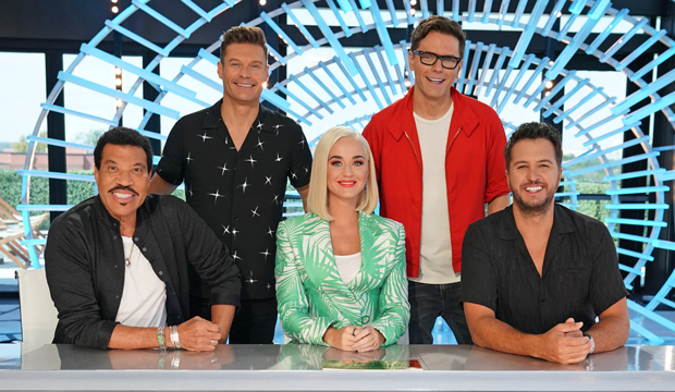 american-idol-judges-2020