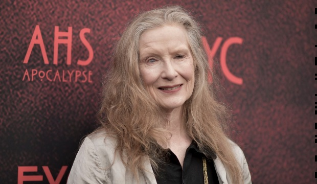 Frances Conroy's 'American Horror Story' characters ranked worst to best: Moira O'Hara, Myrtle Snow …