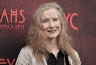 frances-conroy-american-horror-story-characters