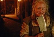 kathy bates american horror story butcher